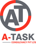 A-Task
